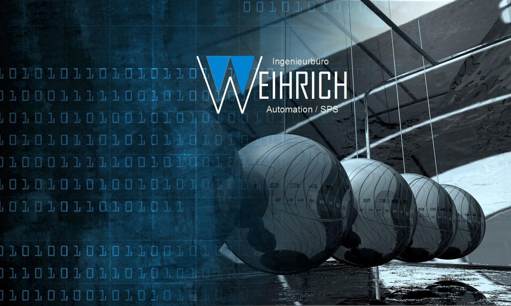 Ingenieurbüro Weihrich
